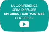 2020 Journée Bioinspiration & Services fondés sur la Nature 5 Novembre 2020 - Montpellier