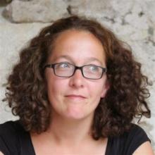Mathilde Dufay
