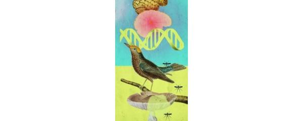 Colloque Inter-LabEx CRISPR-Cas9 - Montpellier